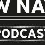 Brew Nation Podcast