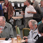 Second Annual Beer Festival