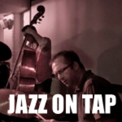Jazz on Tap Christmas Party 2018