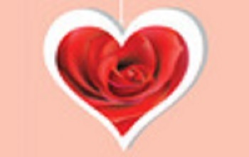 Valentines Specials 14th & 15th February 2019