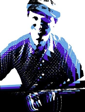 Jazz On Tap 2nd January 2019