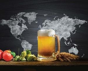 International Festival of Beer 2019